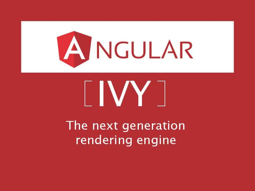 Angular: Novedades, Grupos y Meetups